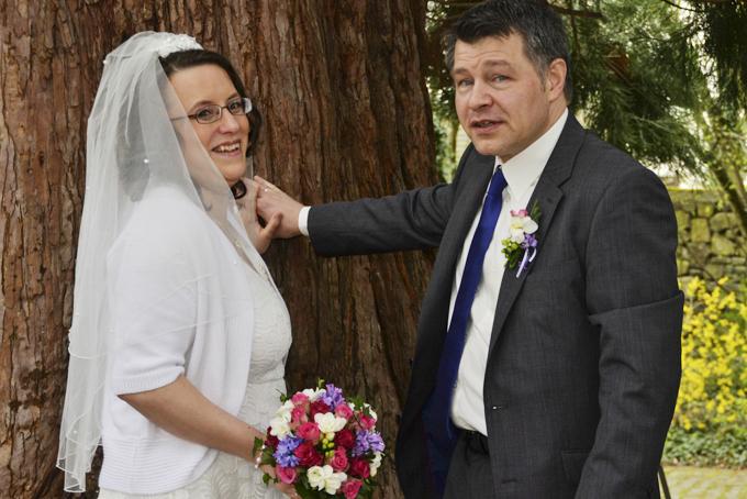 Hochzeit_261