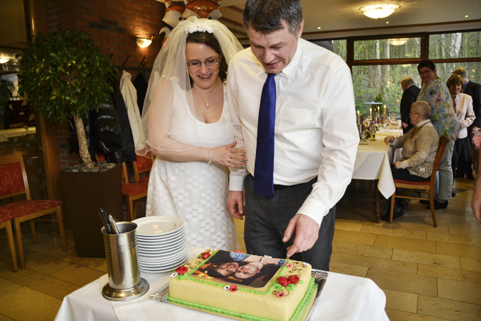 Hochzeit_311