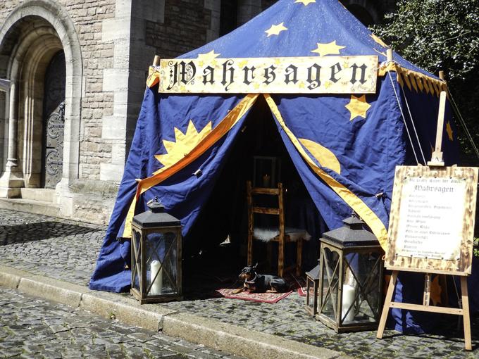 Mittelaltermarkt_02