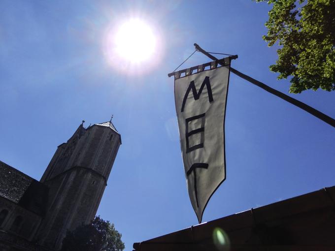 Mittelaltermarkt_15