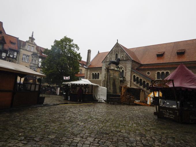 Mittelaltermarkt_22