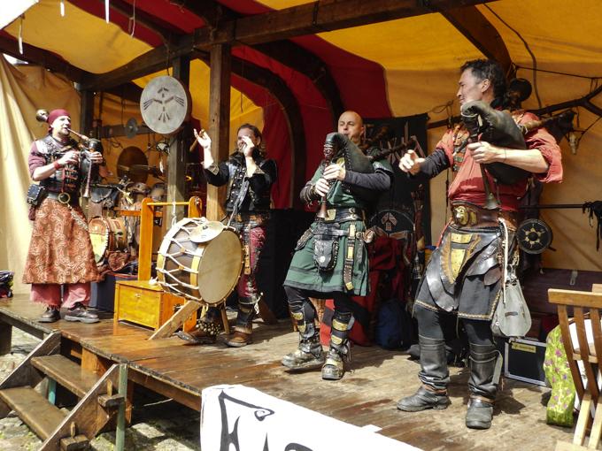 Mittelaltermarkt_36