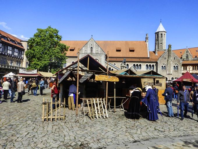 Mittelaltermarkt_40