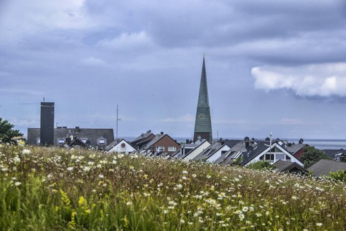 Cuxhaven_Helgoland_053