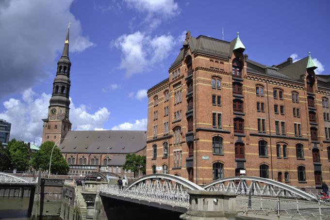 Hamburg_37
