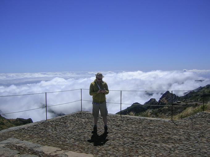 Madeira_M_und_W_122
