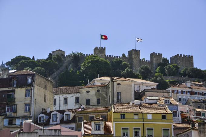 Portugal_0983
