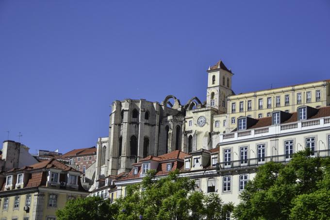 Portugal_0985