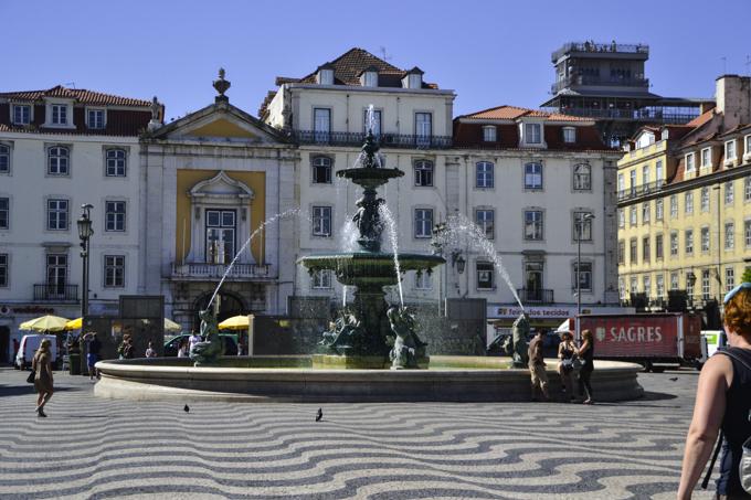 Portugal_0987