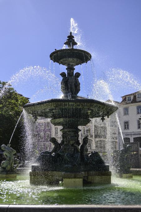 Portugal_0988