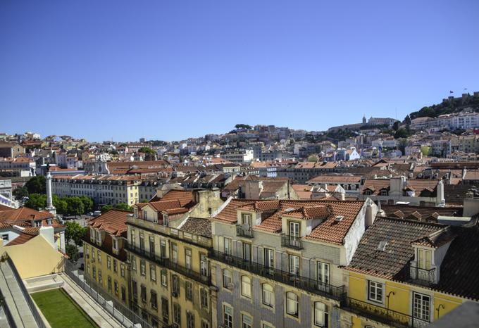 Portugal_0996