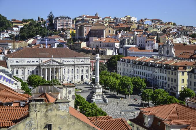 Portugal_0998