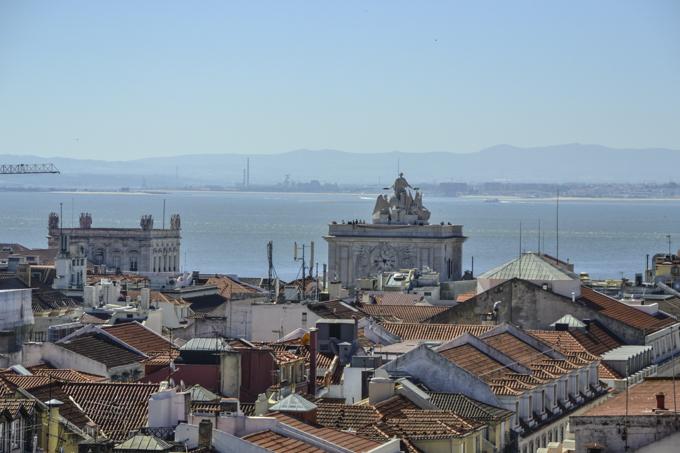 Portugal_0999