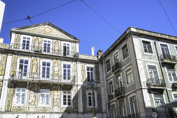 Portugal_1003
