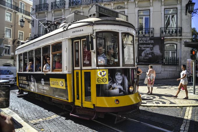 Portugal_1005