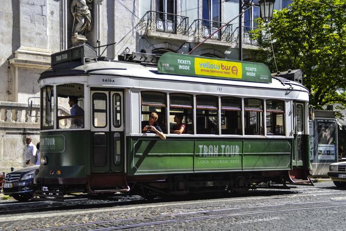 Portugal_1006