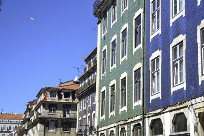 Portugal_1011
