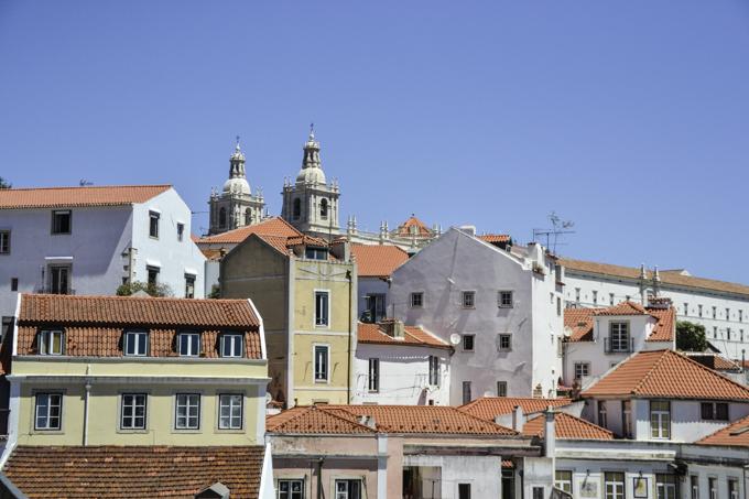 Portugal_1023
