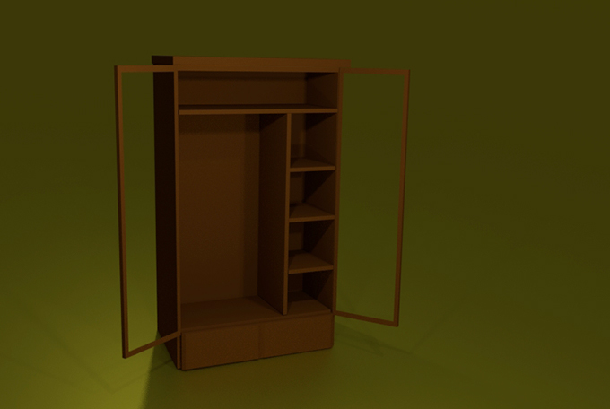 Projekt_3D_003