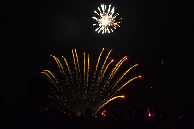 Feuerwerk_025