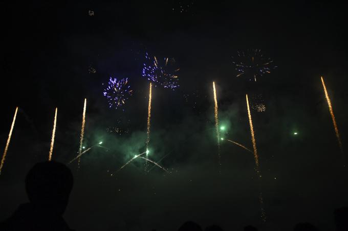 Feuerwerk_070