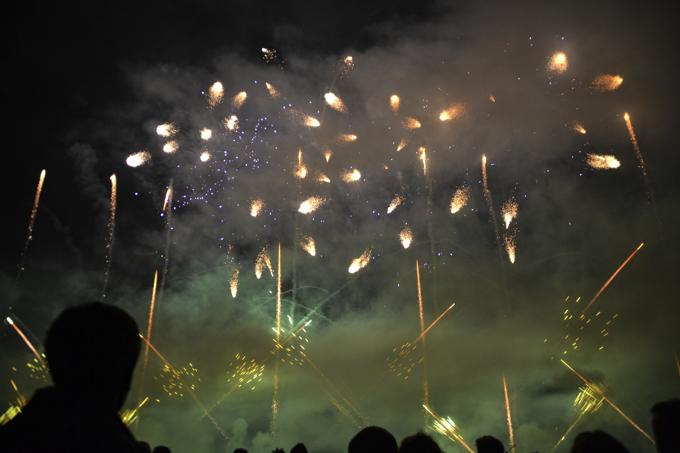 Feuerwerk_072