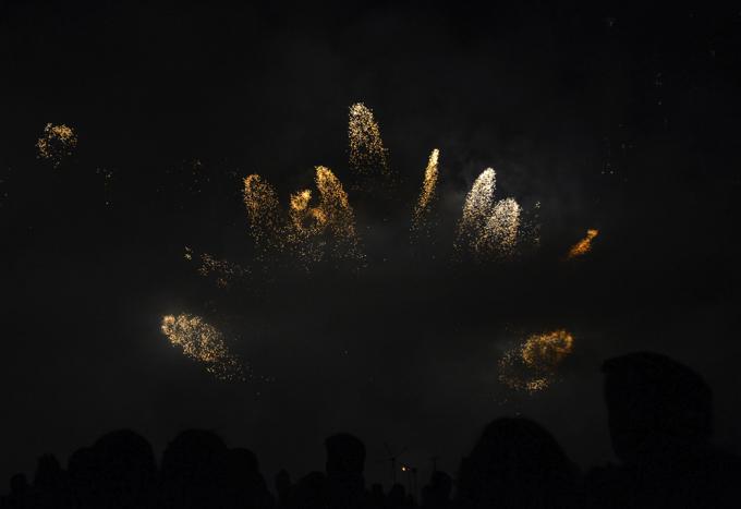Feuerwerk_078