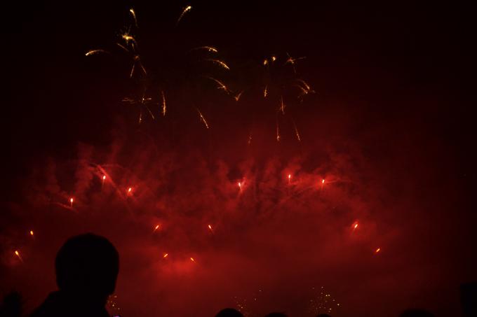 Feuerwerk_082