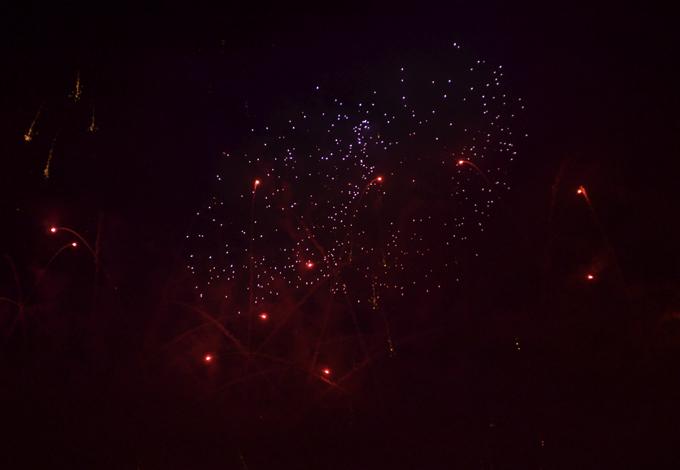 Feuerwerk_083