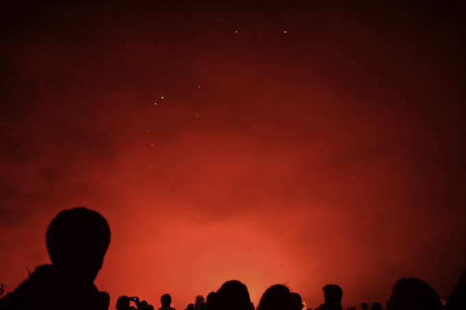 Feuerwerk_092