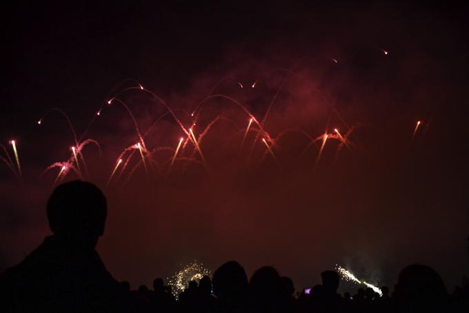 Feuerwerk_099