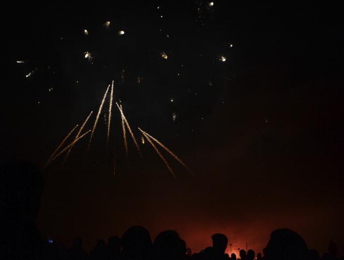 Feuerwerk_112
