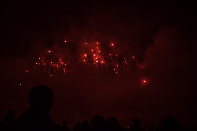 Feuerwerk_115
