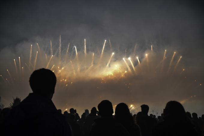 Feuerwerk_127