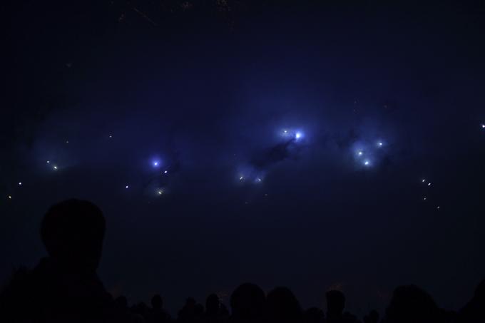 Feuerwerk_133