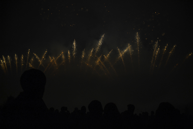 Feuerwerk_141