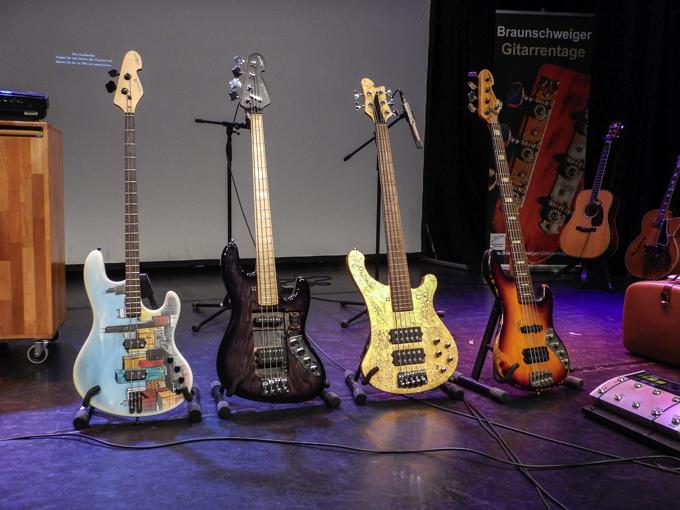 gitarrentage_05