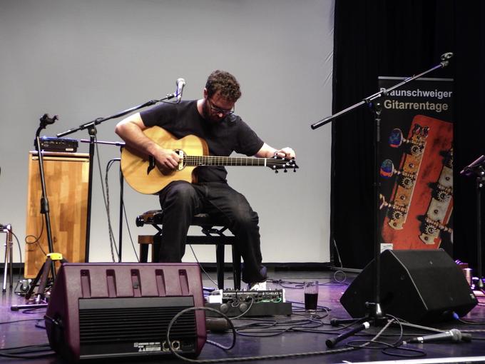 gitarrentage_07