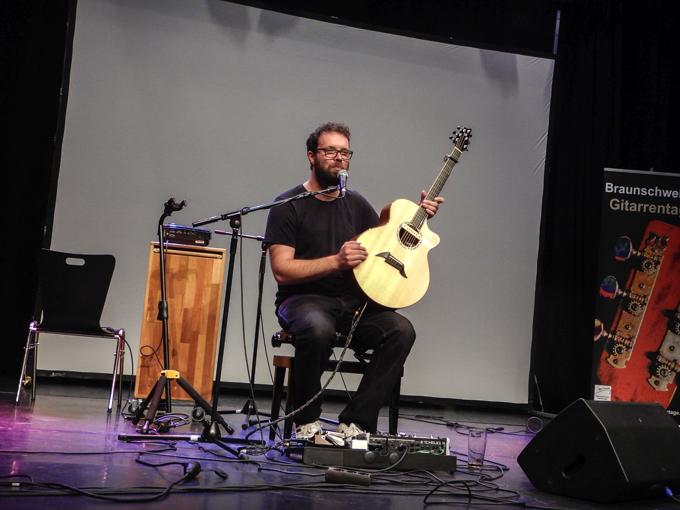 gitarrentage_08