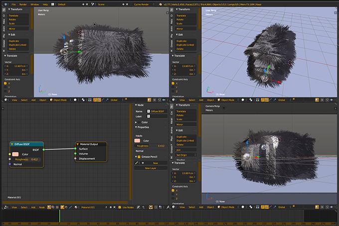 Meerschweinchen_3D_04