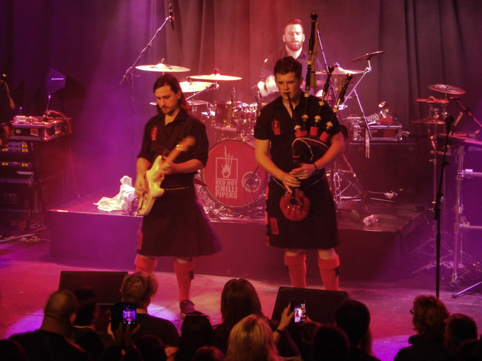 chilli_pipers_11_2016_017