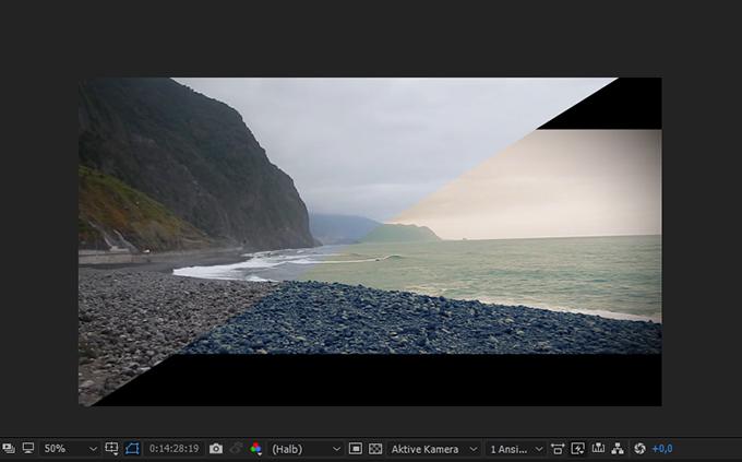 splitscreen_02