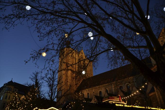 weihnachtsmarkt_07